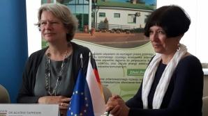 O ochronie środowiska, gospodarce odpadami i edukacji ekologicznej
