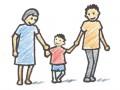 Zamiast domu dziecka – rodzina zastępcza