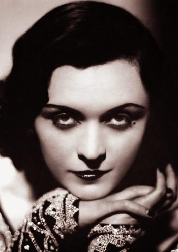 Pola Negri. Legenda kina - najnowsza wystawa w kolskim muzeum