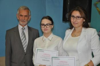 26092016 Stypendia szkół średnich pow Konin (36)