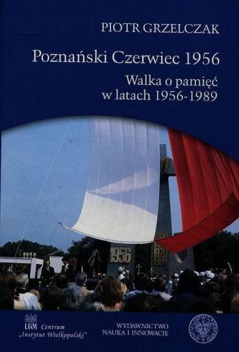 Historyczna Książka Roku może należeć do naukowca z gm. Rzgów