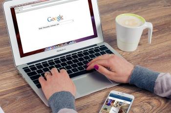 Pozycjonowanie strony internetowej - czy to się opłaca?