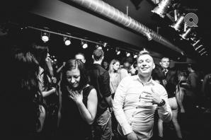 Q-club, nowy klub muzyczny w Koninie