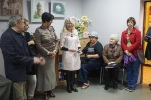 Wystawa poplenerowa w Golinie. Artyści ze świata malowali Polskę