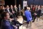 Prezydent Konina o koalicji PO-SLD i planach na kolejne wybory