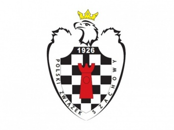 III liga szachów. Dwa zwycięstwa Smeczu, dwie porażki Hetmana