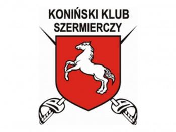 Konińscy szabliści walczyli w Pucharze Świata Juniorów