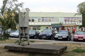 Huta-miastu13