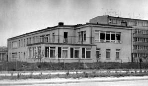 Huta-miastu17