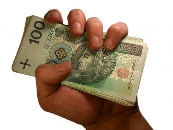 Pożyczki online - dla kogo takie rozwiązanie będzie dobre?