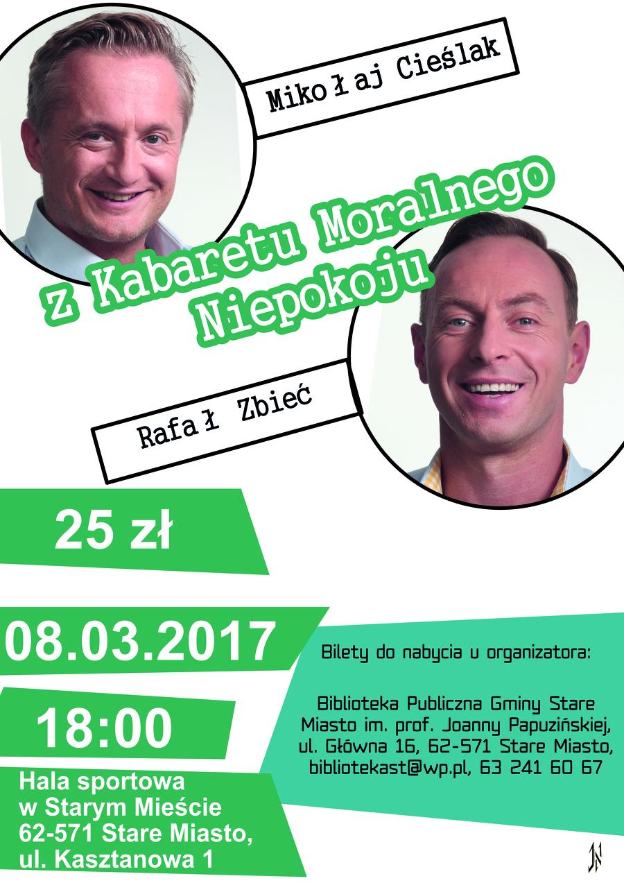 duet biuro matrymonialne Bielsko-Biała