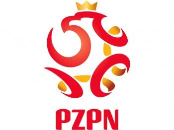 Trzy bramki piłkarek Medyka Konin w meczu reprezentacji Polski