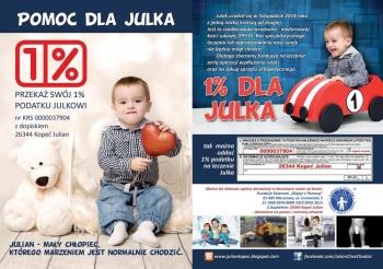 1488876335-al6ik5-julek-razem.jpg