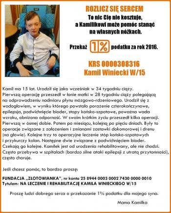 1488876334-vdc65j-kamilek_1_4.jpg