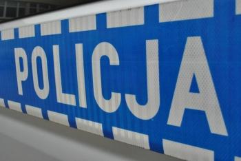 """Wiosna 2017. Więcej policyjnych patroli na """"Dzień Wagarowicza"""""""