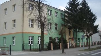 Powiat zdobył milion złotych dofinansowania dla SOSW w Rychwale