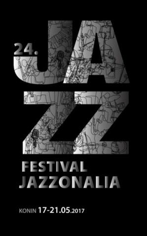 24 Jazz Festiwal Jazzonalia 2017