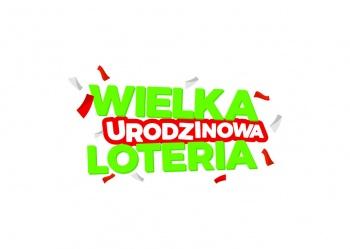 Wielka loteria urodzinowa Leroy Merlin trwa