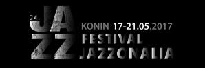 24 Jazz Festival Jazzonalia - Maria Sadowska