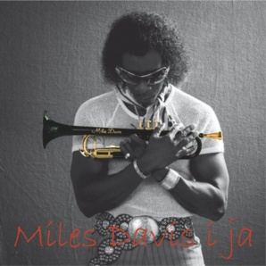 24 Jazz Festival Jazzonalia - Miles Davis i ja