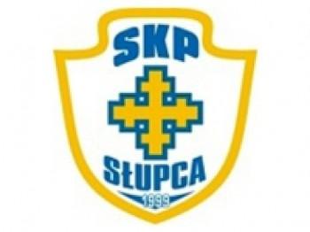 Czwarty mecz SKP Słupca bez zwycięstwa. Porażka w Ostrzeszowie