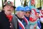 """Licheń. Związkowcy """"Solidarności"""" po raz osiemnasty w sanktuarium"""