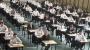 Królowa nauk na maturze. Egzamin z matematyki w ZS CKU i ZSGE