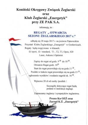 Sportowy weekend: SPS Słupca o krok od awansu do II ligi