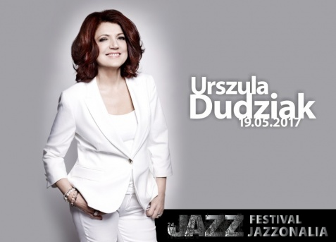 Konkurs improwizacji jazzowej rozpoczął Jazzonalia