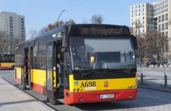 Wiemy jakimi autobusami będziemy podróżować z Konina do Poznania