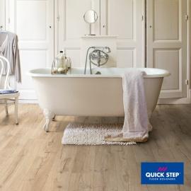 1502095651-q9s30w-quick_step.jpg