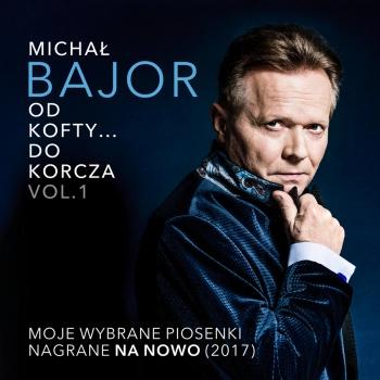 Koncert Michała Bajora w KDK