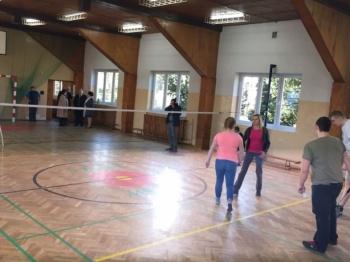 Konin. Specjalny ośrodek doczeka się nowej sali gimnastycznej