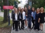 Odnowione Państwowe Liceum Sztuk Plastycznych w Kościelcu