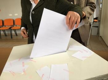Głosowanie na KBO zakończone. Znamy nieoficjalne wyniki