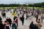 Kilka tysięcy uczestniczek na zjeździe Kół Gospodyń Wiejskich