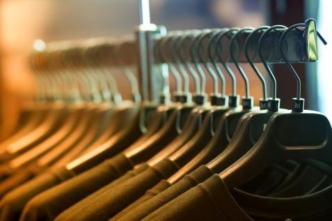 Parownica do ubrań - dlaczego warto ją mieć?