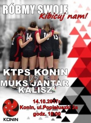 Sportowy weekend: Kolejna zawodowa walka Kamila Gardzielika