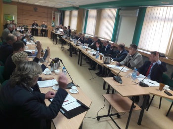 Koniec schroniska młodzieżowego w Żychlinie. Radni zdecydowali