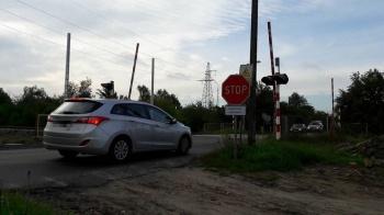 Konin. Uwaga kierowcy! Utrudnienia w ruchu na ul. Rumiankowej