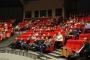 Pierwsza taka konferencja w Koninie dla trenerów z okręgu