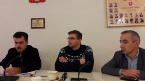 Sprawa Karola Skoczylasa z PiS trafi na sesję Rady Miasta
