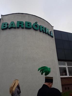 Barbórka w Turku. Czy to ostatnie takie górnicze święto?