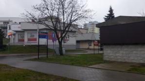Oznakowane osiedle. Tablice z nazwami ulic na konińskim Zatorzu