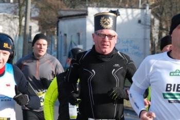 Jedna z najstarszych imprez biegowych już w sobotę w Koninie