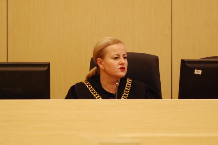 Sprawa Ewy Tylman. Część rozprawy znów została utajniona