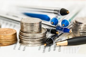 Pożyczka ratalna czy chwilówka - co wybrać?