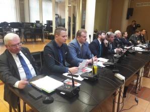 Konin. Apel w sprawie odkrywki Ościsłowo bez protestu PiS