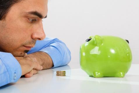 Ile trzeba zarabiać, aby otrzymać chwilówkę?