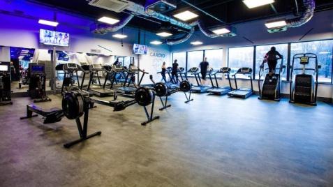 Trening na siłowni – porady dla początkujących